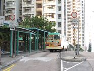 Fung Wah Estate GMBT 2