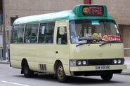 GMB 89S-2