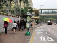 HKBU Junction4 1503