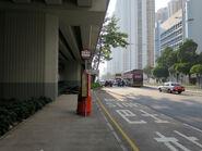 HK School of Motoring1 20161208