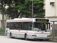 HV9990 28B(5)