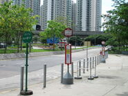 Hang Fai Street 1