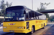 Hb-ex-6a