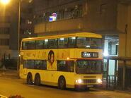 JC1480 N39 (4)