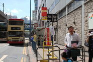 KTR Tsun Yip Lane-2
