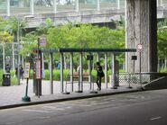 Mei Fung House Mei Lam Estate 20110925 1