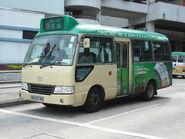NWMinibus015
