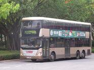 PC3996 R32D