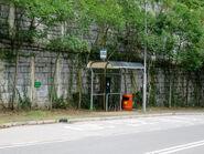 Shek Mun Kap Road S2 20170714