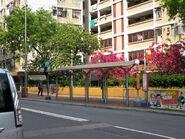 Tung Hoi House2 20180413