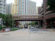 Tung Tau Tsuen Road North End 20180416