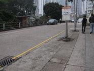WTS Ying Fung LaneBT~13032012