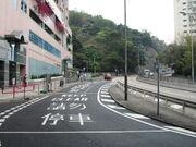 Yip Shing Street 3
