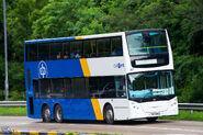 CLP K1 321 NV9003