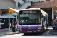 DBAY82 DB01R(2)