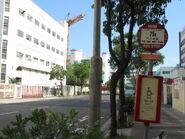 Dai Fu Street N2