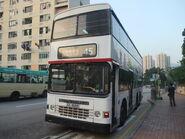 GS4666 45