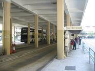 Kwai Shing Central 3