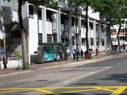 Kwong Wah Hospital N2 20191104