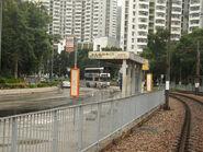 Siu Pong Court