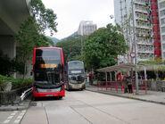 Sun Chui BT 20200210