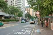 TaiPo-OnCheungRoad-6452