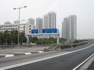 Tin Tsz Road 5