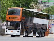 VN4766 Route A41P