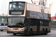W168 K AVBE NA3596 968