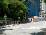 Block 1 Wong Chuk Hang Estate