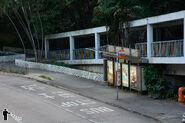 Chong Gene Hang College N 20161231