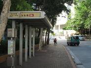Concordia Lutheran School Tai Hang Tung Road 3