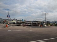 HH Hung Hom Ferry BT~20120810-1