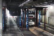 Inside L-Depot-2(0928)