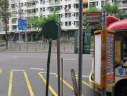 Kwai Chung Plaza Apr12 8