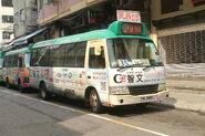 ToyotacoasterTM3861,NT35(1)