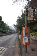 TsingYi-ChingWahCourt-1069