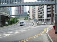Tuen Mun Road Tsuen Wan 2