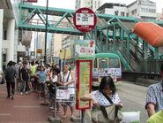 Yuen Long Plaza 20130929-1