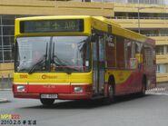 1560-A10