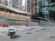 2014-04-30 Tung Yan St Minibus Terminus 01