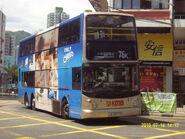 3ASV48 rt75K (2010-07-14)