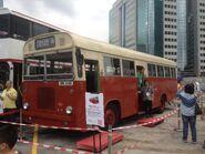 BM248 KMB B-day@83