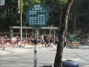 Banyan House 2