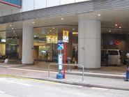 Century Hong Kong Hotel AEL Apr14 1