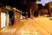 Cheung Tsing (CHR)-E4
