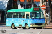 EM512-25M-20170216