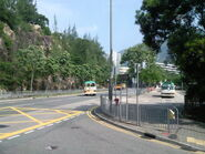 Fung Shing Street 1