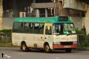 GJ7491-88B
