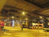 小西灣 (藍灣半島) 公共運輸交匯處